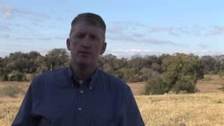 Animal Science: Introduction To Cow Nutrition - AgSmart.tv