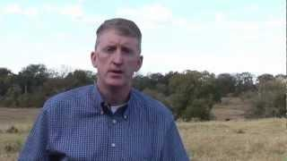 Animal Science: Evaluate Your Forage - AgSmart.tv