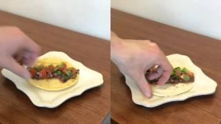 Tortilla Tango